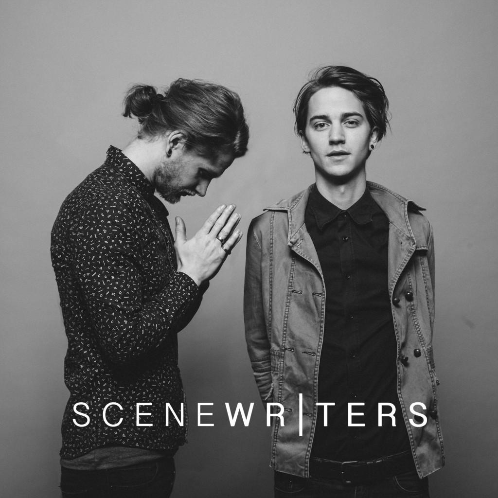 Scene Writers