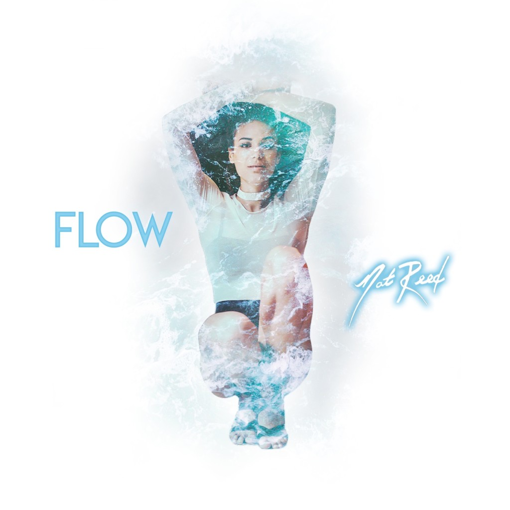 Nat Reed - Flow
