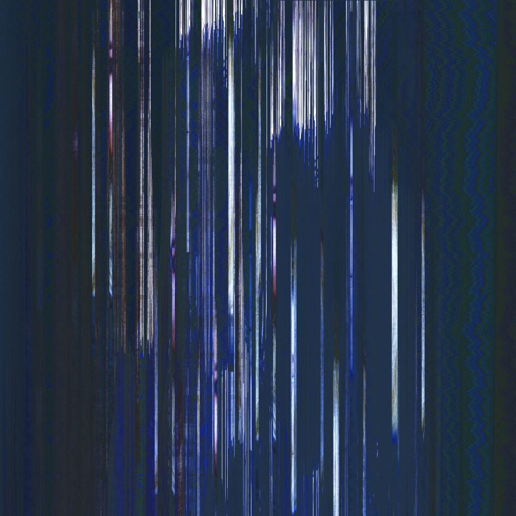 namaka - Cellophane