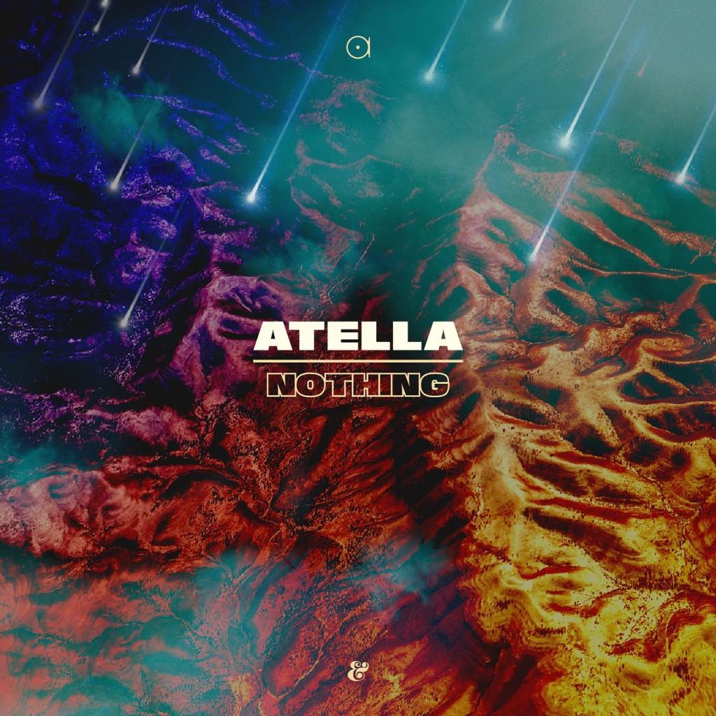 Atella - Nothing