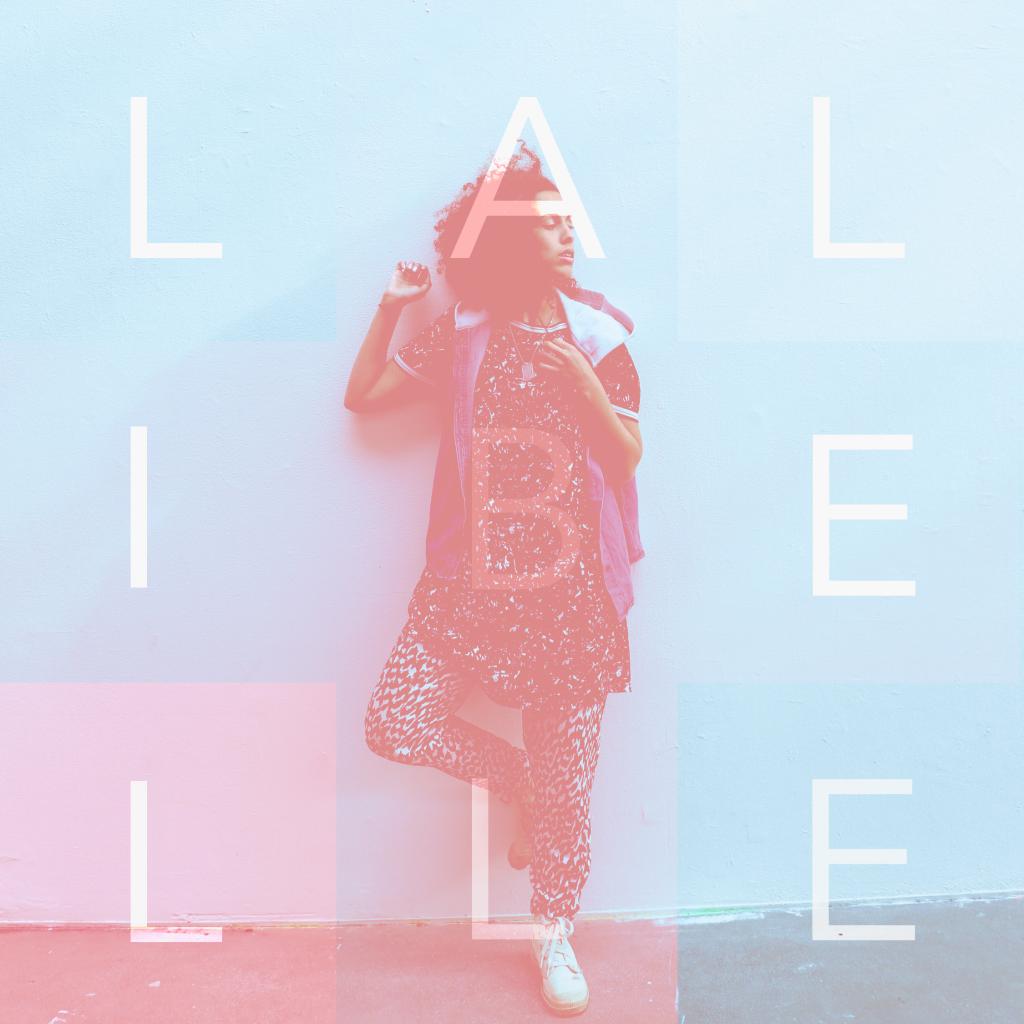 Lalibelle