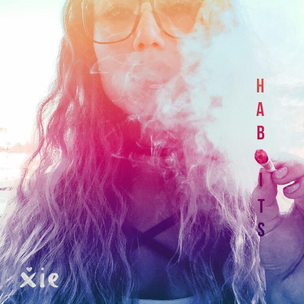 Xie - Habits