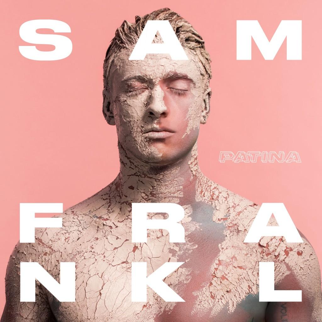 Sam Frankl