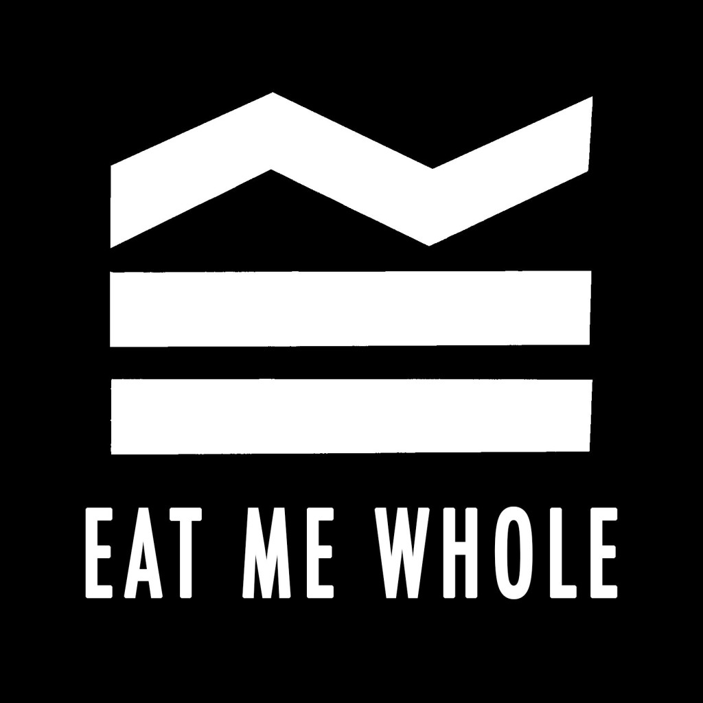 Sea Girls - Eat Me Whole