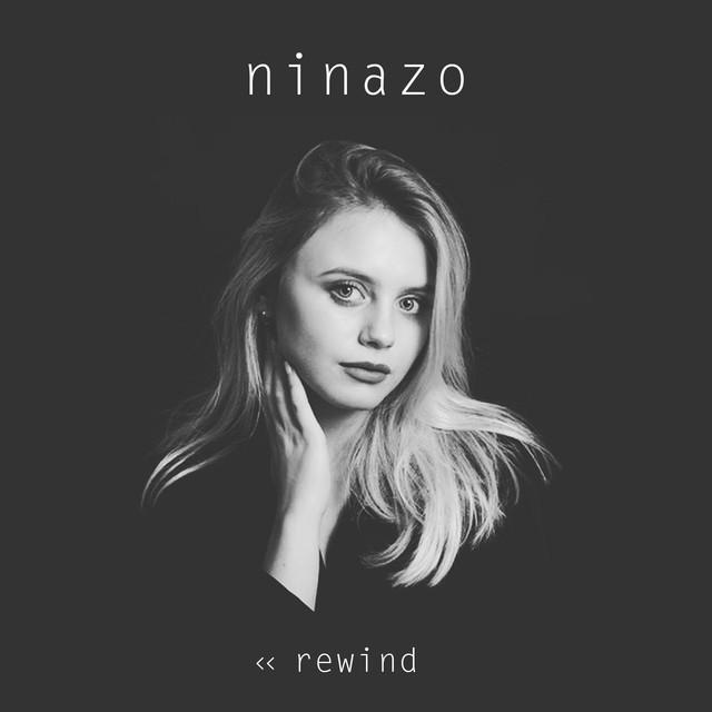 ninazo