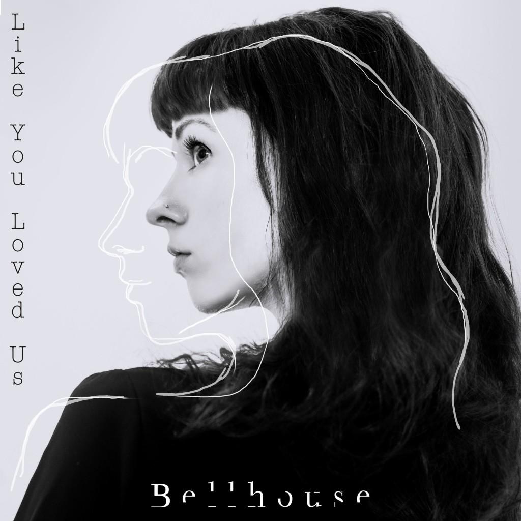 Bellhouse