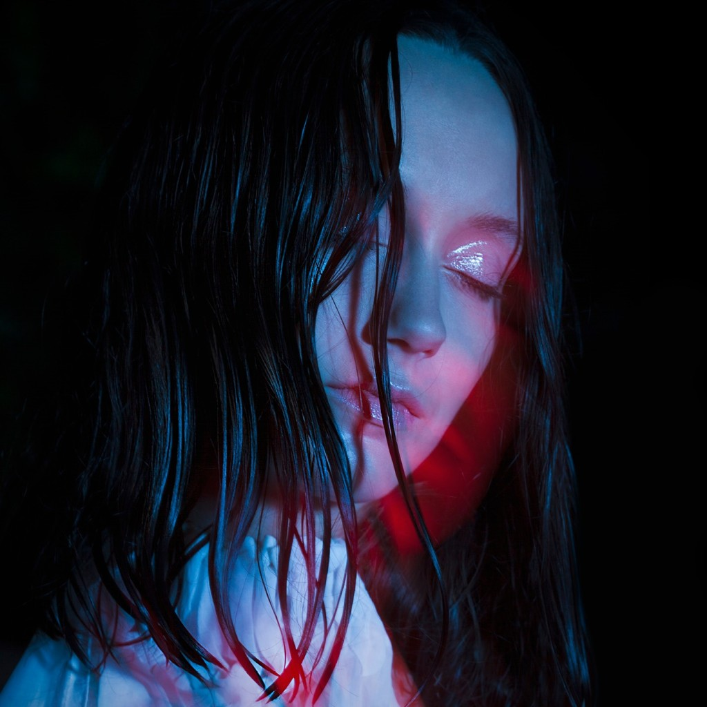 Tessa Dixson by Alice Pallot