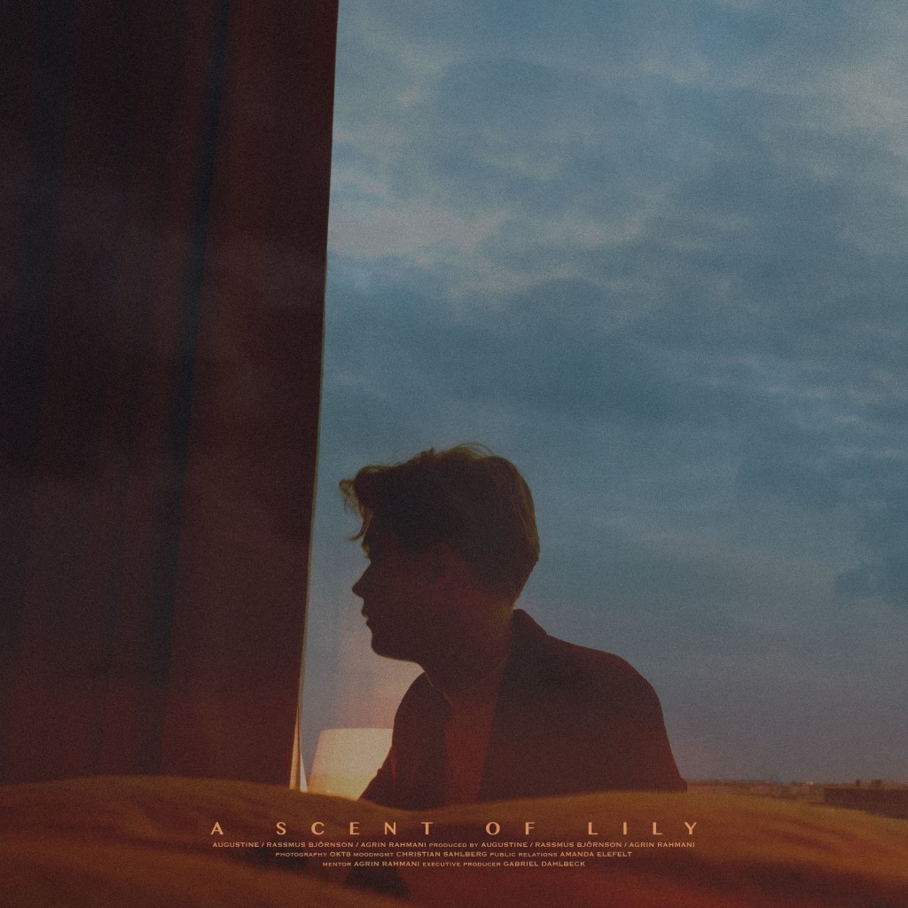 James Blake Archives - Indietronica