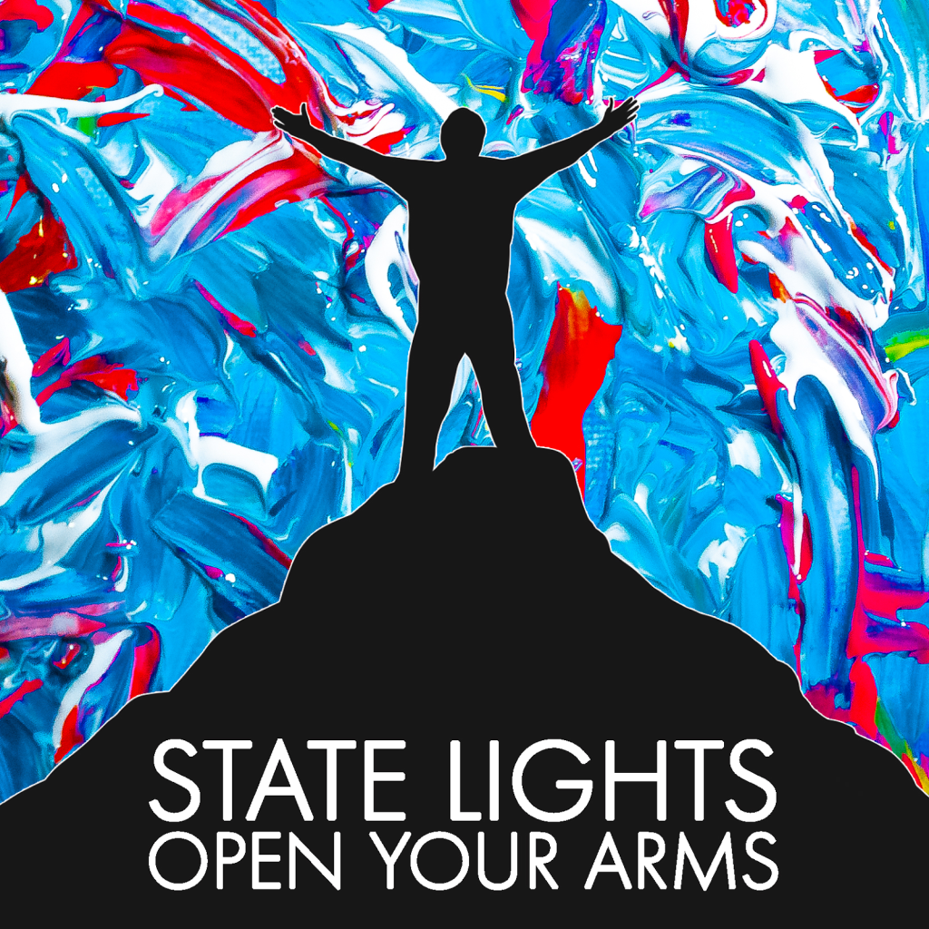 State Lights