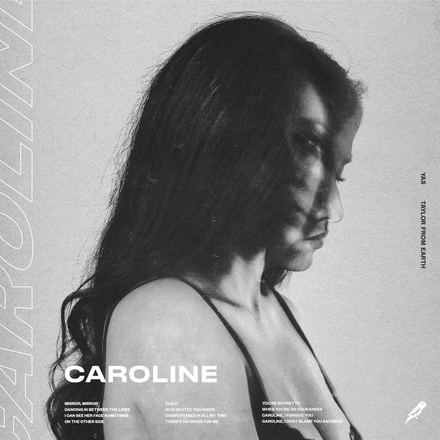 YAS - Caroline