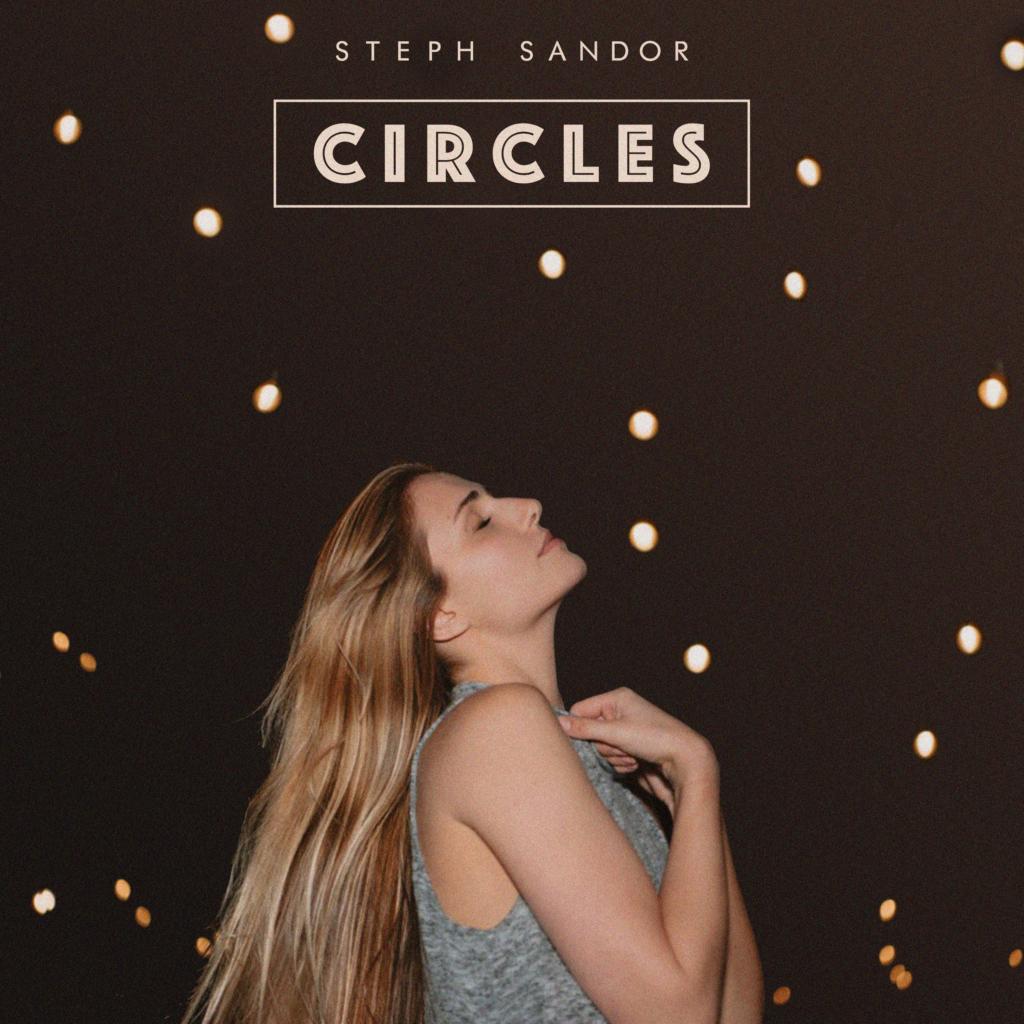 Steph Sandor - Circles