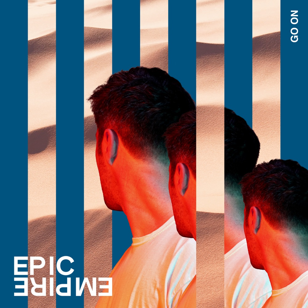 Epic Empire - Go On