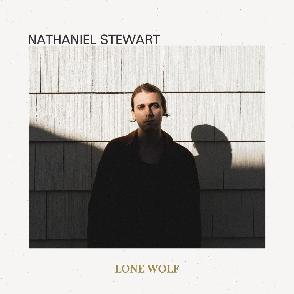 Nathaniel Stewart - Lone Wolf