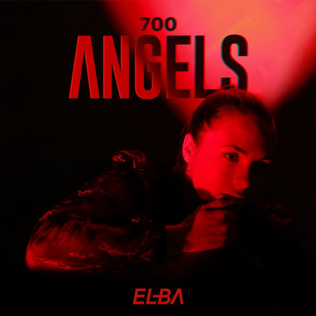 ELBA - 700 Angels
