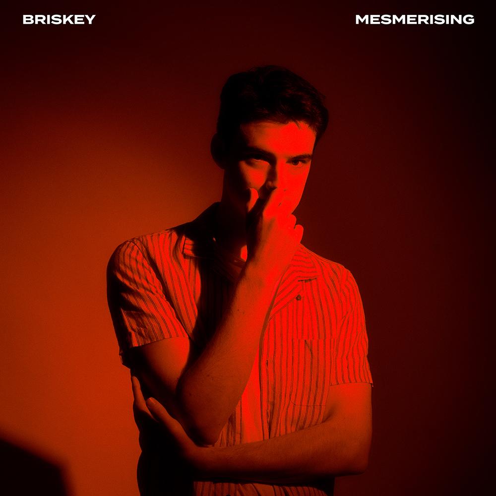 Briskey - Mesmerising