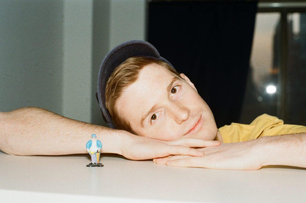 Ryan Jantz